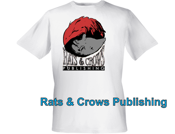 Rats And Crows Publishing